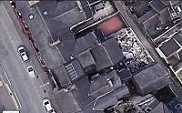 Isolation feasibiity in this property...-screenshot-2019-10-21-14.16.20.jpg
