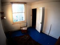 Recording booth construction in home studio.-pa226354.jpg