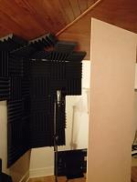 Recording in a corner-img_20191022_223827.jpg