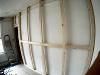 Recording booth construction in home studio.-pa236372.jpg