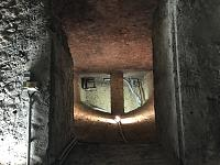 Studio Build 500-year-old French Basement-e694064b-3ccf-468a-b60b-5141b0f5ff23.jpg