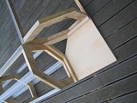A celing-wall bass trap absorber in progress-img_2524-corner.jpg