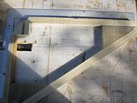A celing-wall bass trap absorber in progress-03-make-top-ceiling-length-longer.jpg