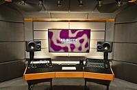 Studio desk - diy?-5-img2224.jpg
