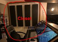 Advice Wanted: Best Option(s) for Additional Bass-Trapping-z4-closet.jpg
