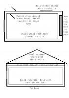 Coupling to existing garage ceiling Vs. Creating triple leaf?-garage-plan-studio-_2.jpg