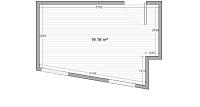 Bass Trap Window angle-studio-blueprint.png