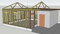 Inner shell ceiling idea-built-frame-1.jpg