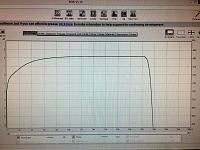 Problem with calibrating Preamp/audio card in REW-img_6260-2.jpg