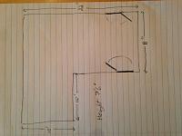 mix room built-rough-floor-plan.jpg