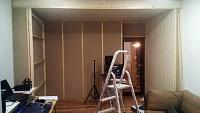 measurements rew for vocal recording room-whatsapp-image-2019-11-18-02.12.37.jpg