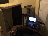 Home studio question - acoustic instrumental tracking + headphone mixing-8bb0e6cd-653f-4bc5-aad6-01087e99f1e8.jpg