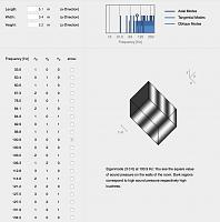 Just a simple/stupid Q about bass traps behind listening position-mattias-hunecke.jpg
