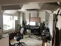 Improving the acoustics of a semi-open control room (REW measurements included)-img_3973.jpg