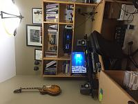 Is my studio room hopeless?-75eaea9b-0a9a-4bd2-bccb-645353304caf.jpg