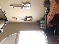 Is my studio room hopeless?-corner-3.jpg