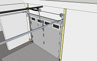 Question On Converting Garage To Studio/Rehearsal Space-soundman-garage-door-isolation-technique-01b.png