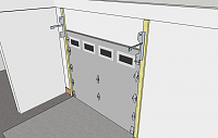 Question On Converting Garage To Studio/Rehearsal Space-soundman-garage-door-isolation-technique-02b.png