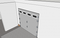 Question On Converting Garage To Studio/Rehearsal Space-soundman-garage-door-isolation-technique-03b.png