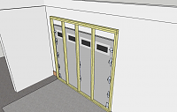 Question On Converting Garage To Studio/Rehearsal Space-soundman-garage-door-isolation-technique-04b.png