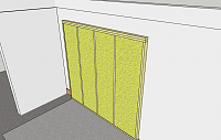 Question On Converting Garage To Studio/Rehearsal Space-soundman-garage-door-isolation-technique-05b.png