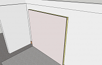 Question On Converting Garage To Studio/Rehearsal Space-soundman-garage-door-isolation-technique-06b.png