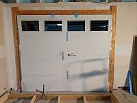 Question On Converting Garage To Studio/Rehearsal Space-pkncus-garage-door-cover-01-locked-down-blocked.jpg