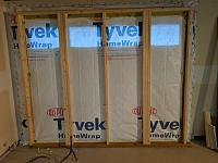 Question On Converting Garage To Studio/Rehearsal Space-pkncus-garage-door-cover-03-framed-tyvek.jpg