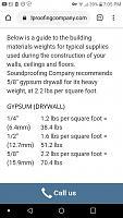 Question On Converting Garage To Studio/Rehearsal Space-screenshot_2020-01-11-19-05-43.jpg