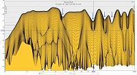 REW Measurements! :)-c-r-wf-jan-10-02-21-44.jpg