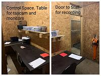 Recording and Mixing in a Wooden Stable-c30e9f90-1e56-4dcd-9831-e1b876424270.jpg