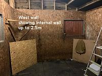 Recording and Mixing in a Wooden Stable-af853647-5868-4e1f-b7f2-ed48ea3fc956.jpg