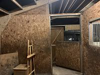 Recording and Mixing in a Wooden Stable-9efec7db-f2cd-4658-87b5-ceda1665d55c.jpg