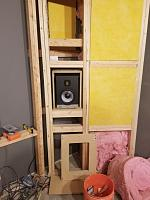 Hard flush-mounting speakers - how to do correct?-img_20180504_102211.jpg
