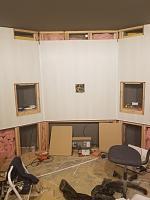 Hard flush-mounting speakers - how to do correct?-img_20180629_140407.jpg