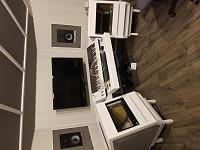 Hard flush-mounting speakers - how to do correct?-20190425_231226.jpg