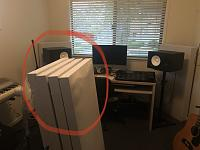 Help with placing acoustic treatment in my home studio (with dimensions and photos)-img_0455.jpg