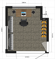 Help with placing acoustic treatment in my home studio (with dimensions and photos)-screen-shot-2019-08-31-10.24.05-am.png