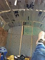 DRUM STUDIO- in a school bus!! Expert help needed!-84d91aff-9ab4-42b4-b09b-03796bcbd8b9.jpg