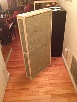 Rear Wall Treatment Coverage !-08-my-acoustic-panel-frame-3.jpg