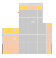 Treatment Guidance-ceiling-layout.png