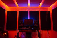 Improving Vocal Recordings with Acoustic Treatment-front.jpg