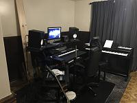 Room Eq Wizard and Feedback Problems-left.jpg