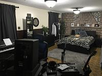 Room Eq Wizard and Feedback Problems-back-left.jpg