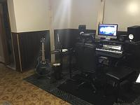 Room Eq Wizard and Feedback Problems-right.jpg