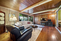 Soundproofing Home (no demo)-den1.png