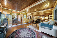 Soundproofing Home (no demo)-den2.png
