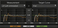 ARC2 Measurements after installing DIY Bass Traps-untreated-measurements.png