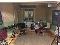 Basic room treatment for drums or more directional mics-other-end-room.jpg