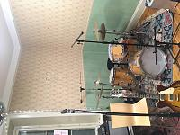 Basic room treatment for drums or more directional mics-closer-look-kit-corner.jpg